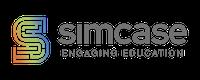 SimCase